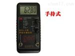 北京SN/RTS-3手持式四探针测试仪现货供应
