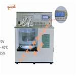 沥青动力粘度试验仪品牌_沥青动力粘度试验仪厂家