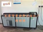 低温延伸度试验仪_优质制造商,沥青低温延伸度试验仪