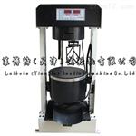 LBT沥青混合料拌和机-立式20L