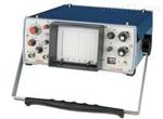 北京LT/TUD300超声波探伤仪工作原理