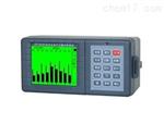 北京GR/JT5000智能数字式漏水检测仪厂家直销