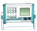 北京SN/WJ-2000微机继电保护测试仪现货供应