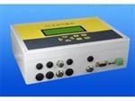 北京WH/FC-2气象数据采集仪操作方法