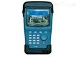 北京SN/DS1286B手持彩色液晶图像监视场强仪哪家好