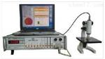 北京SN/KDY-2两探针电阻率测试仪工作原理