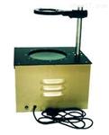 北京GR/SM-100定量应力仪厂家直销