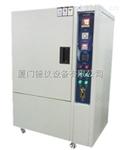 宁德台式电热烘干箱