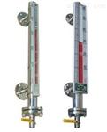 北京LT/B49X2.5双色液位计厂家直销