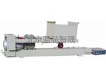 乳化沥青稀浆封层负荷轮碾压试验仪《目的与适用范围》