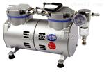 台湾洛科Tanker230旋片泵 油式真空泵