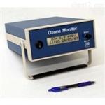 北京TL/Model 202紫外臭氧分析仪现货供应