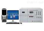 北京GR/KDN-04D定氮仪说明书下载