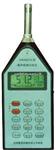 AWA6270C型噪声频谱分析仪