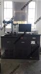 YSD-13型岩石弹性模量试验机_检测及维护