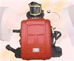 北京WH/HYZ2隔绝式正压氧气呼吸器现货供应