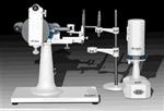 北京LT/WYV V棱镜折射仪(光学式) 使用方法