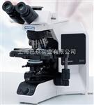 OLYMPUS奥林巴斯 CX31生物显微镜 教学级显微镜