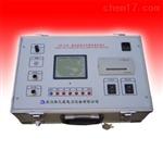北京SN/HDYZ-308氧化锌避雷器带电测试仪哪家好