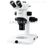 日本奥林巴斯显微镜 SZX16研究级体视显微镜选购方法