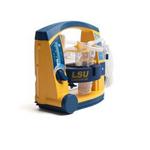 挪度原装现货 Laerdal LSU电动吸引器