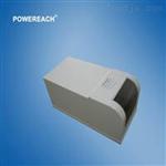 JS94J2型 Zeta电位测量仪(微电泳仪)