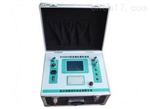 北京RTJD-IISF6密度继电器校验仪工作原理