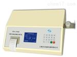 北京GR/SYD-17040X荧光油品硫分析仪现货供应