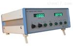 北京SN/KDY-1四探针电阻率/方阻测试仪哪家好
