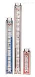 北京GH/LU100/LU形管差压计说明书下载