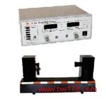 微机光电效应实验仪 光电效应实验仪