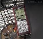 北京LT/DAKOTA PVX高精密超声波测厚仪现货供应