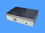 北京GH/DB-1数显恒温电热板厂家直销