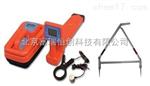 北京TI/GXY-3000地下管线探测仪工作原理