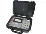 北京SN/MI-10KVe高压电子兆欧表现货供应