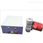 北京GR/ZK-4紫外火焰监测仪厂家直销