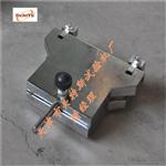 防水卷材弯折仪-试验规格-弯折仪
