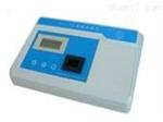 北京TL/AD-1台式氨氮测试仪厂家直销