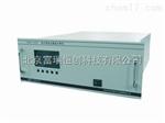 北京WH/GDYS-101SC2臭氧测定仪现货供应