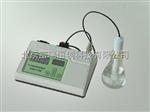 北京TL/PN-1000便携式甲烷检测仪操作方法