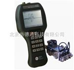 TSC-A型土壤水分信息采集与远程监控系统