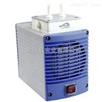 美国圣斯特CH300耐腐蚀真空泵 隔膜真空泵应用范围