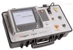 北京SN/TTR330变压器三相变比测试仪哪家好