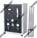 供应GB/T2406氧指数分析仪*原理介绍