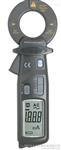 北京MS2007B数字钳形电流表厂家直销