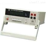 北京SB2238直流数字电压电流表厂家直销