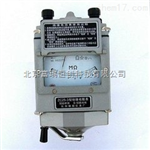 北京SN/KEW3021数字兆欧表现货供应