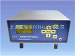 北京WH/HS5670B噪音计操作方法