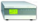 北京GR/EC9811臭氧标准校准仪使用方法