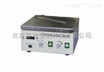 北京GH/AREC.T 50/60加热磁力搅拌器使用方法